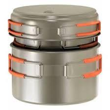 <b>Nz</b> - посуда для похода высокого качества по низкой цене
