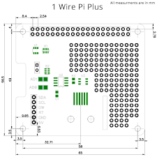 diagrams 420290 rs232 mouse wiring diagram rs232 mouse wiring i2c schematic i2c image about wiring diagram schematic rs232 mouse wiring diagram