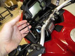 garmin zumo 660 wiring harness ducati ms the ultimate ducati forum