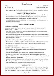 Hospitality Objective Resume Samples How to Make Big Money Writing Science Fiction and Other sample 58