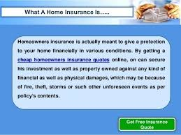 Online Home Insurance Quote Inspiration Quotes Home Insurance Quote Online Comparison