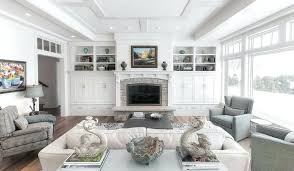 fireplace surround ideas white arched surround fireplace surround ideas stone