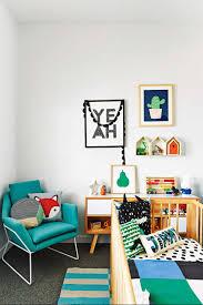Kids Boys Bedroom Bedroom Lovely Little Boys Room Also Kids Room Design Ideas With