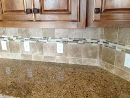 What Is Backsplash Cool Pin By R Sedillo On Backsplash Pinterest Backsplash New Homes