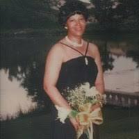 Myra Gordon Obituary - Gary, Indiana | Legacy.com