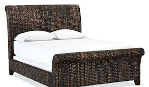 seagrass bedroom furniture. Wonderful Furniture Seagrass Bedroom Set Cozy Furniture Suppliers Woven Wicker  Collection Eyes Makeup In