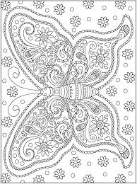 henna designs coloring pages dover creative havenmehndi printables joann design ideas 0578778p121 jpg