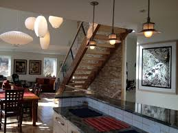 lighting in vaulted ceiling vaulted kitchen ceiling lighting ideas agreeable vaulted ceilings