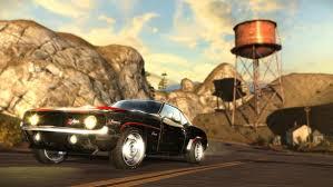 new release pc car gamesNew FlatOut game coming in 2016  Gematsu
