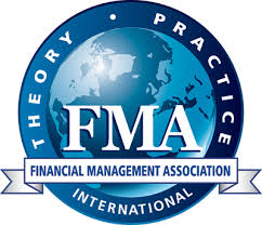 Finnancial Management Home