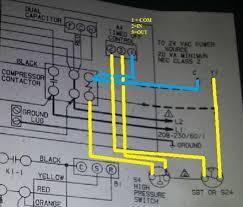 lennox outdoor ac unit. attached images lennox outdoor ac unit