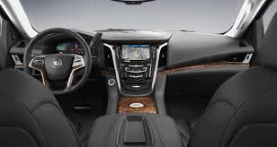 cadillac escalade interior 2015. fleetway car rental cadillac escalade interior 2015 u