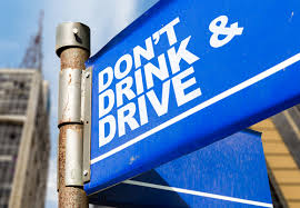 Ohio Ovi Penalties Chart 2019 Drunk Driving Statistics In Ohio Alcolock