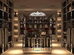 modern luxury master closet. Perfect Modern Collection In Luxury Master Closet 10 Walk In Design Ideas  That Will Make Your Inside Modern T