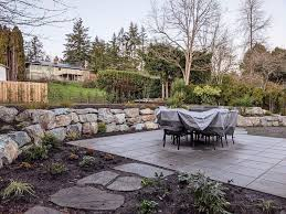 patio pavers installation victoria bc