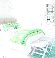 lilly pulitzer bedding lilly furniture furniture and bedding lilly furniture lilly lilly pulitzer bedding dillards