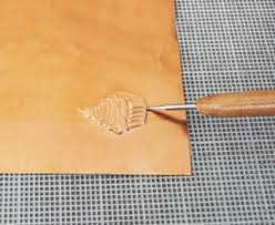 how to cut copper sheet for jewelry basic metal embossing how to interweave