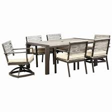 high top dining table with 4 chairs dining table and chairs home decor color with collection