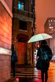 500+ Sad Girl Rain Pictures