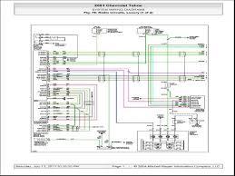 2001 chevy malibu radio wiring diagram wiring diagrams schematics 2004 chevy malibu radio wiring harness 2001 chevy malibu electrical diagram automotive magazine special 2004 chevy silverado radio wiring diagram diagrams 17002200