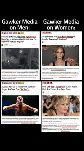 Jennifer Lawrence Nude Photo Leak Isn t A Scandal. MetaFilter