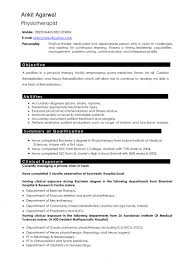 Transform Professional Resume Services In Houston Texas For Intended