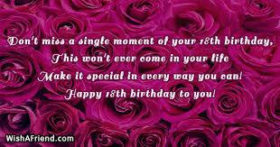 18th Birthday Quotes Interesting 48th Birthday Quotes