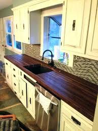 wood kitchen countertops diy kitchen ideas best wood ideas on wood lovable wood kitchen kitchen wood
