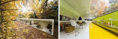 selgas cano architecture office. Selgas Cano Architecture Office