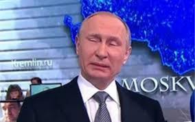 Российского сенатора Керимова задержали в Ницце по делу об уклонению от уплаты налогов - Цензор.НЕТ 8742