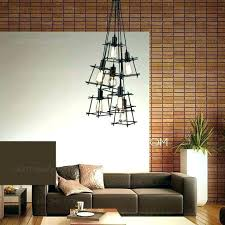 industrial style lighting for home. Simple Home Industrial Style Lighting Enchanting Pendants Warehouse  Pendant Black Ireland  Intended Industrial Style Lighting For Home S