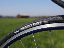 Vittoria Tyre Pressure Chart Bicycle Tire Wikipedia