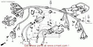 ignition diagram 2002 honda vt600cd wiring diagram for you • ignition control module wiring for 93 honda vlx steed vt shadow rh 1 16 18 datschmeckt