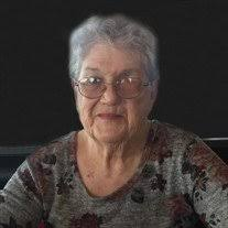 Marguerite R. Smith Obituary - Visitation & Funeral Information