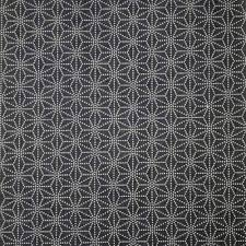 Sashiko Patterns Awesome Black Japanese Cotton Fabric Asanoha Sashiko Patterns Made In Japan