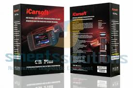 Icarsoft Cr Plus Smeets Solutions