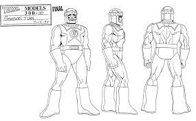 Rogue xmen marvelcomics marvel xmenmarvel xmenmarvelcomics roguexmenfanart comics cosplay. A Look At The New X Men The Animated Series Art Book Nerdist