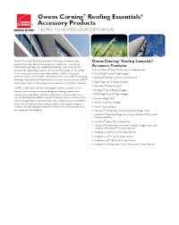 Underlayment Nailing Schedule Chart Deck Defense High Performance Synthetic Roof Underlayment