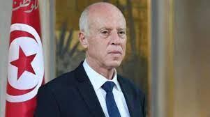 قيس سعيد: أي اعتداء يطال تونس سنرد عليه عسكريا