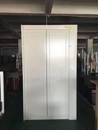sliding door bedroom furniture. Hotel Furniture/Hotel Bedroom Furniture Sets/Sliding Door Wardrobe/Star Guest Room Wardrobe/Cupboard (GLW-025) Sliding