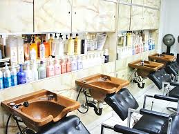 hair washing station. Exellent Station In Hair Washing Station H