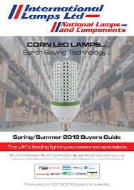Eveready Led Lights Catalogue Electronic Ballast Light Bulb Holder Lighting Nl C Co Uk