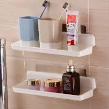 single storage organization toilet racks shelves wall mounted for kitchen bathroom storage shelves racks