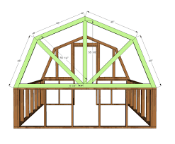 green house plans with photos homey ideas 16 ana white