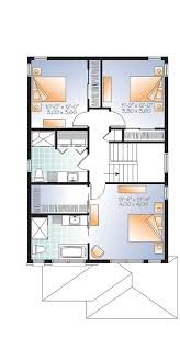 Small Picture House Plans Inspiring Home Architecture Ideas By Drummond House