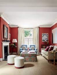 49 stylish living room ideas to copy