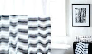 black white blue shower curtain black and white polka dot shower curtain target awesome black white black white blue shower curtain