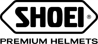 Image result for shoei helmets