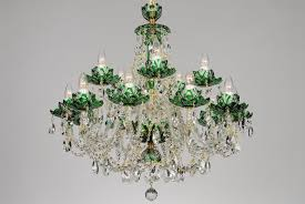 full size of chandelier tree silver lake lamp shades with crystals capiz shell lotus flower age