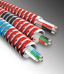 products afc cable systems fire alarm system wiring diagram pdf at Industrial Fire Alarm Wiring